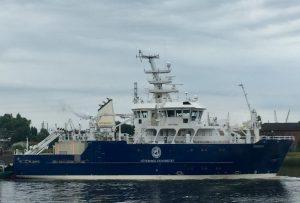 Education – Eurofleets – An alliance of European marine