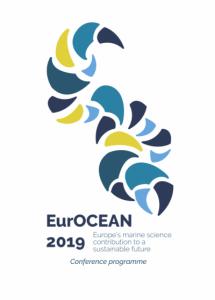 EurOCEAN 2019 conference – Eurofleets – An alliance of
